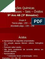 9_funcoes_quimicas_3bim_10