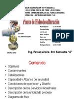 LUBRICANTES_SECCIÓN a Presentacion [Autoguardado]