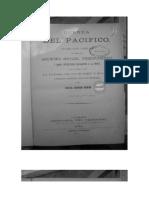 Documentos Oficiales Referentes A La Guerra.....por Pascual Ahumada, TOMO I