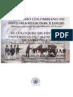 Casas y Palau, Música de Bandas y Orquestas en Cali Entre 1930 y 1950