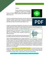 Particulas_subatomicas