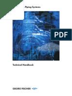 +GF+ Technical handbook