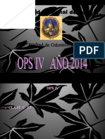 Clase_13_OPS_IV