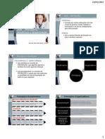 Aula 4 SUS – Princípios, Diretrizes e Organização