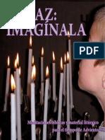 La Paz Imaginarla