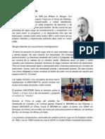 HISTORIA DEL VOLEIBO1.docx