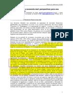 Financiarizacion (1)