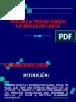 Escuela Psicológica