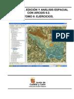 2008 Manual Ejercicios ArcGIS92 VBCyJLVG[1]