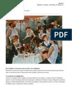 Problemática educativa- sociología TP1.docx