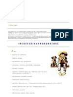 Dicionario do Caipira.pdf