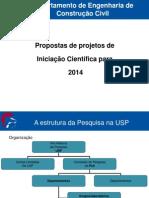 apres_ic_2013-2014 v2