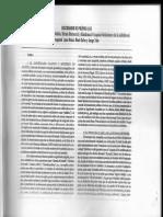 U1 - Bobbio, N. (1985), Diccionario de Ciencia Política.