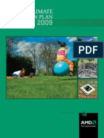 amdgcpp2009