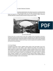 Povijest industrijskog dizajna