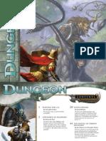Dungeon 221