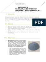 planta 9 (1)