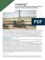 fracking.docx
