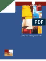 Apunte Tecnico N°2 Del Marketing Relacional al CRM Marcelo Sanzana Duoc UC