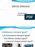 1a Situacion e Intencion Comunicativas DREY y Carneiro 281 29