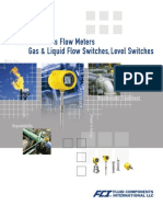 FCI Capabilities Brochure RevL