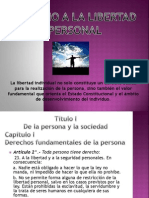 derecho civil y penal de la libertad y nohay prision pro deudas.pptx