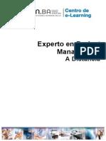 PM-ETI ANEXO Codigo de etica de la PRSA-1.pdf