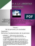 derecho civil y penal de la libertad y nohay prision pro deudas.ppt