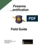 Firearms Guide 98674 7