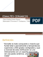 ESMALTES CERÁMICOS EXPOSICION_CNPE.pptx