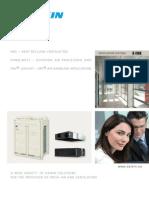 HRV.pdf