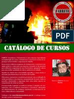 Catalogo de Cursos
