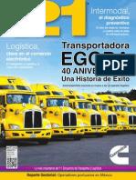 Revista T21 Octubre 2013_0