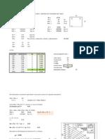 Formulas Concre 2 - 06 2014