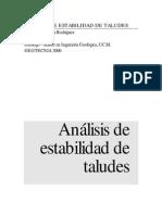 Analisis de Estabilidad de Taludes Rocosos.pdf