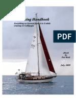 2 Cruising Handbook