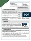 10 Guia Sistemas 13 Chasis Del PC