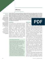 Adrenal Insufficiency.tl