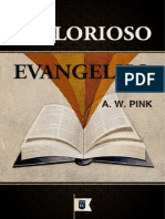 livro-compelto-o-glorioso-evangelho.pdf