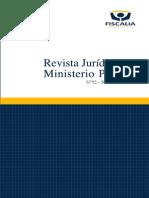 revista_juridica_52-1.pdf