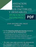 Eval Economic a 1
