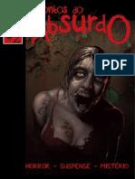 02 - Contos Do Absurdo