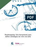 Como Realizar Un Roadmapping