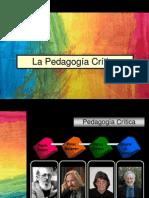 pedagogiacritica-