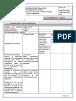 F004 P006 GFPI Induccion