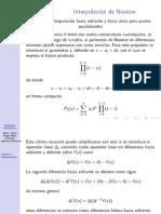 03MN Interpolación Apunte2