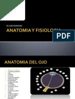 ANATOMIA_Y_FISIOLOGIA_(OJO)[1].ppt
