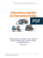 Bautrans_rakomanyrogzites-kotozestechnika