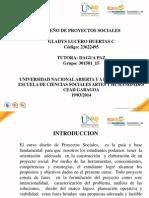 TC1 301501 15 Diapositivas Gladys Huertas 1