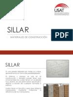 Sillar (1)
